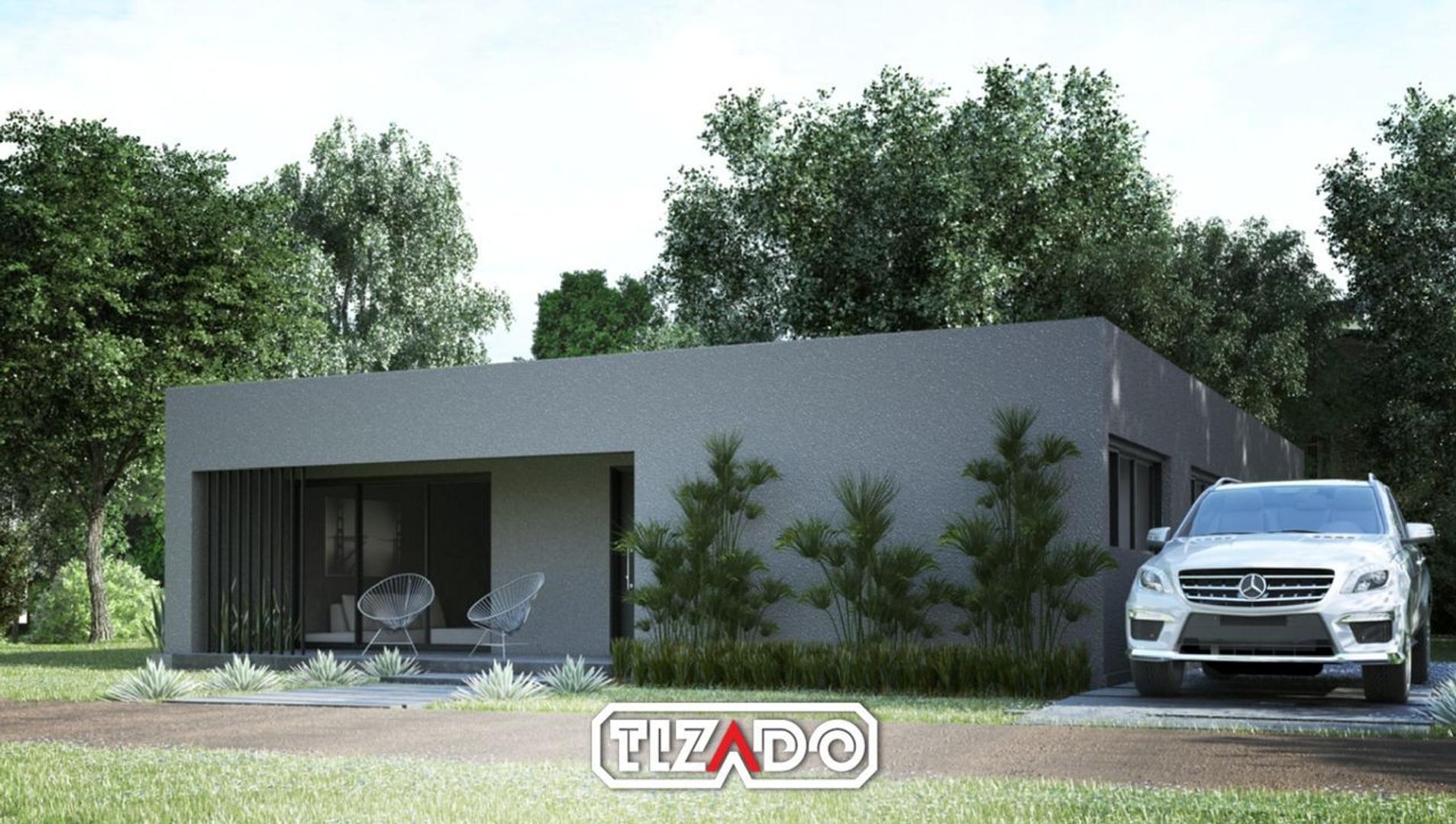 Casa  en Venta ubicado en La Cañada de Pilar, Pilar y Alrededores - PIL3826_LP169234_1