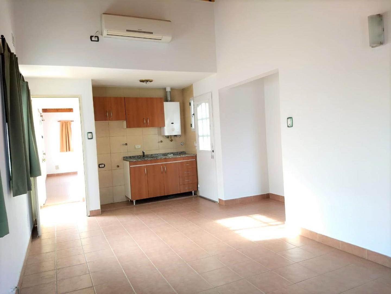 95e469c7dcc Departamento en venta en Patricios 2100 - Santos Lugares - Buscainmueble