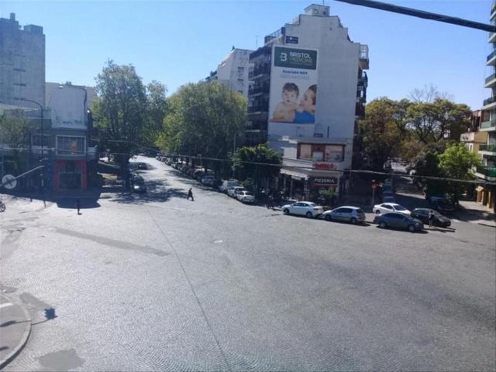 Departamento en Venta de 2 ambientes en Capital Federal, Villa Urquiza, Urquiza R