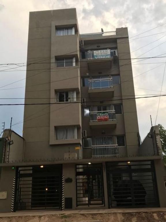 XINTEL(EMI-EMI-122) Departamento - Venta - Argentina, Quilmes - Avenida Mitre  AL 1300