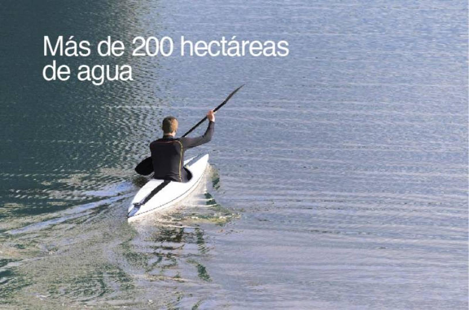 PUERTOS - BARRIO ARAUCAURIAS - RAMAL ESCOBAR KM 45 - LOTE 72 - 100