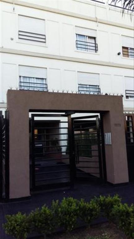Departamento en Alquiler de 2 ambientes en Buenos Aires, Pdo. de Moron, Haedo, Haedo Sur
