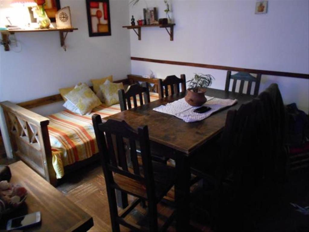 Departamento tipo casa en venta en mitre 6531 jose leon for Muebles jope leon
