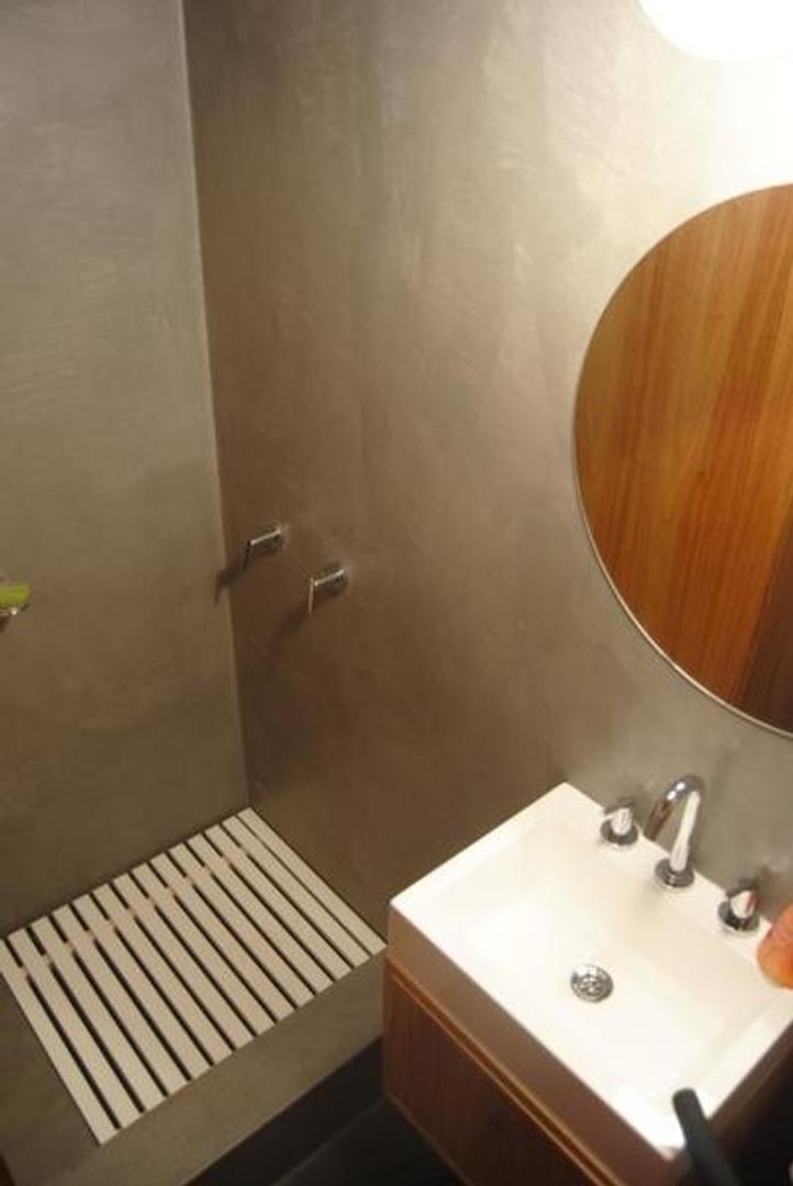 Departamento - 77 m² | 2 dormitorios | A Estrenar