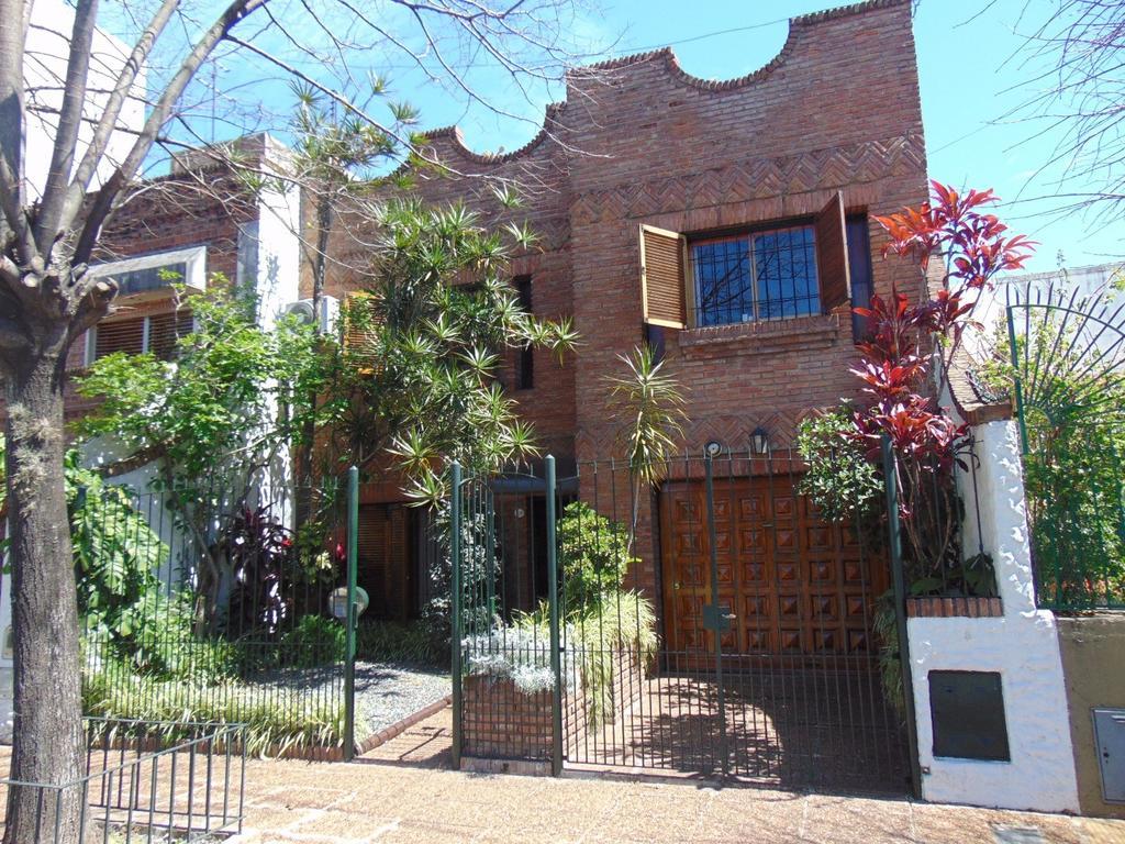 Casa con Quincho 5 Amb Suite Cuzco 700
