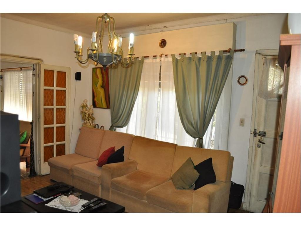 Casa en venta en aviador patallo 2100 ciudad jardin del for Casas en venta en ciudad jardin lomas del palomar
