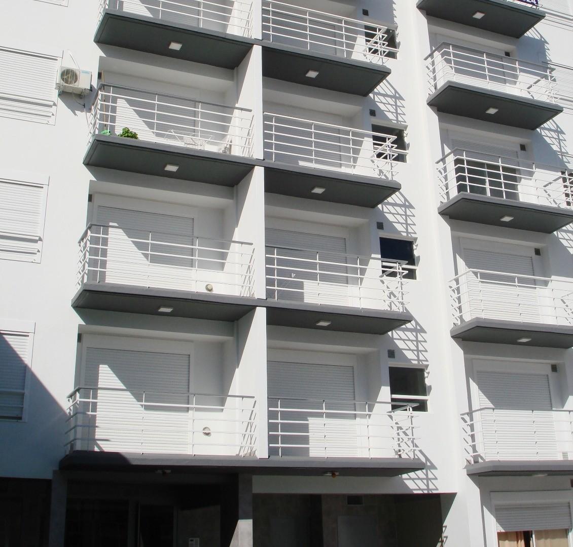 Departamento en Venta en Villa General Mitre - Monoambiente