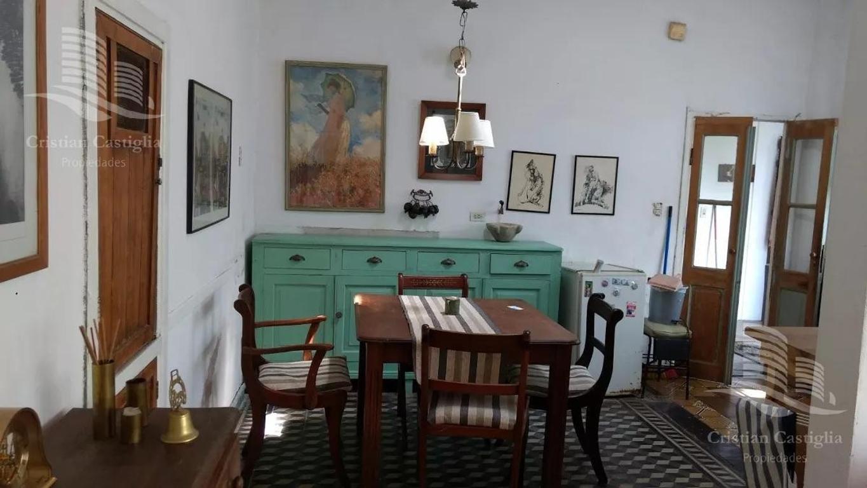 Casa - Villa Martelli