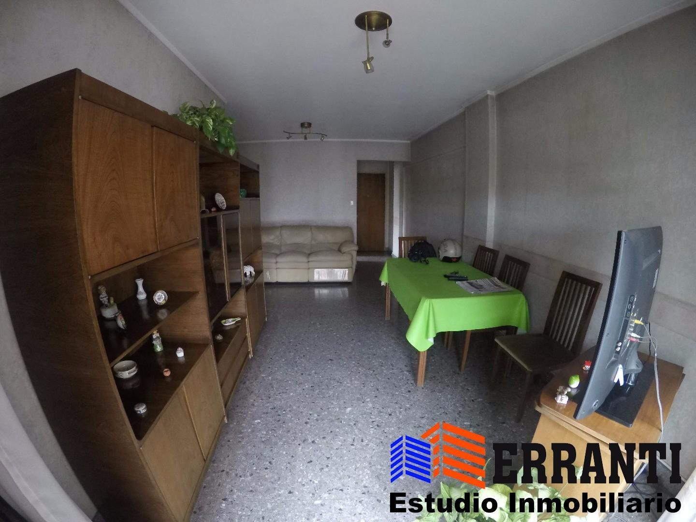 venta 3 ambientes con balcon