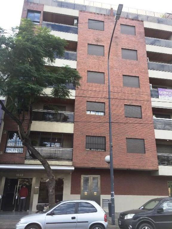 XINTEL(MKS-MKS-1923) Departamento - Venta - Argentina, Capital Federal - Hornos  AL 1600