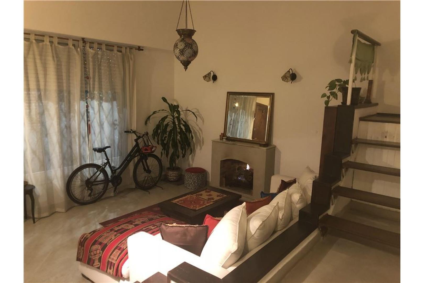 VENTA / PERMUTA: PH PB 3 dormit + playroom + patio