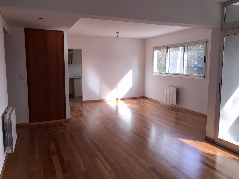 Departamento - 106 m² | 3 dormitorios | A Estrenar