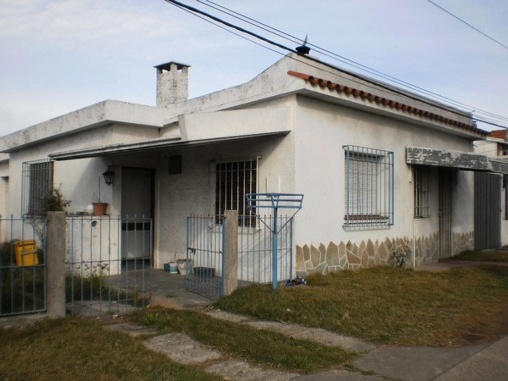 Casa - Venta - Uruguay, MALDONADO - ROMAN BERGALLI 321
