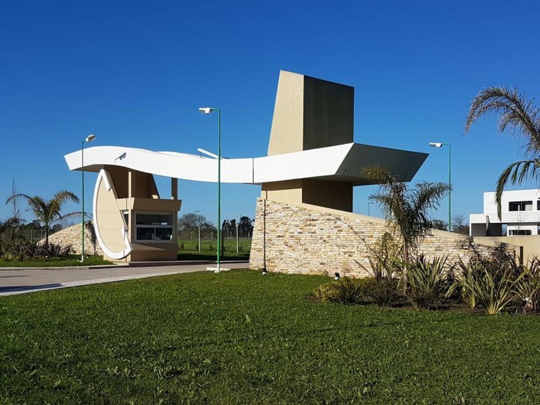 XINTEL(MDA-MDA-799) Lote - Venta - Argentina, La Plata