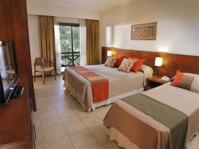 Hotel 31 hab. 3*