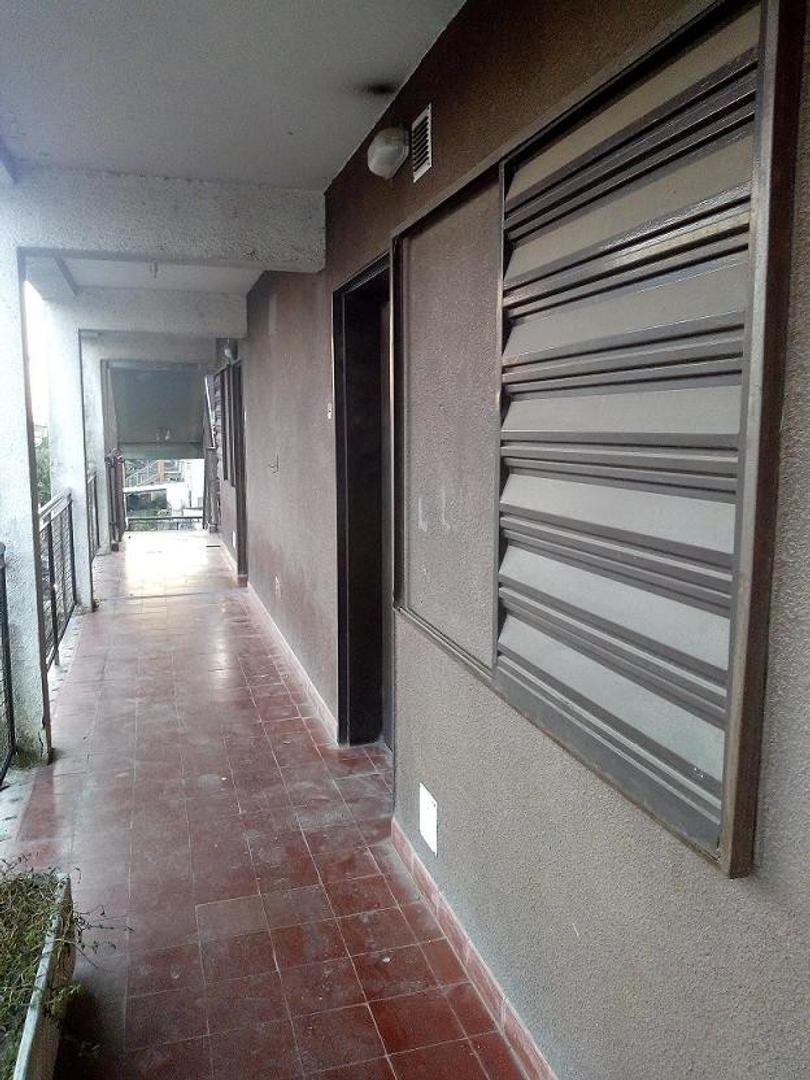 Departamento en Venta en San Antonio De Padua - 3 ambientes