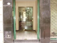 Oficina 60 de m2 en MONSERRAT, calle Bolívar entre México y Venezuela