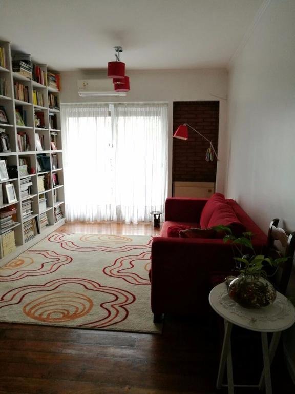 Departamento en Venta de 4 ambientes en Capital Federal, Villa Urquiza, Urquiza R