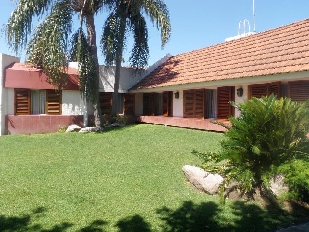 Casa en Castelar