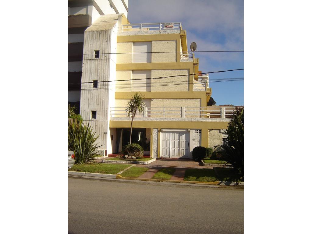 Departamento - Venta - Argentina, SAN BERNARDO - COSTANERA 3370