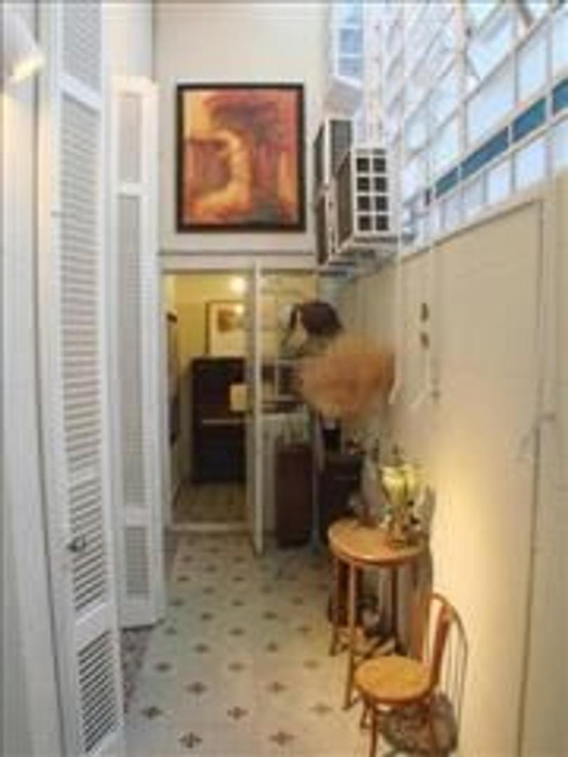 Ph - 100 m²   4 dormitorios   85 años