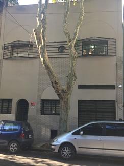 Alquiler casa 200m2 uso comercial oficina o local
