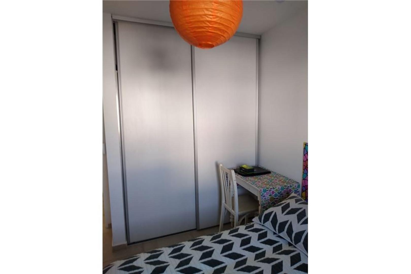 Casa - 140 m² | 3 dormitorios | 2 años