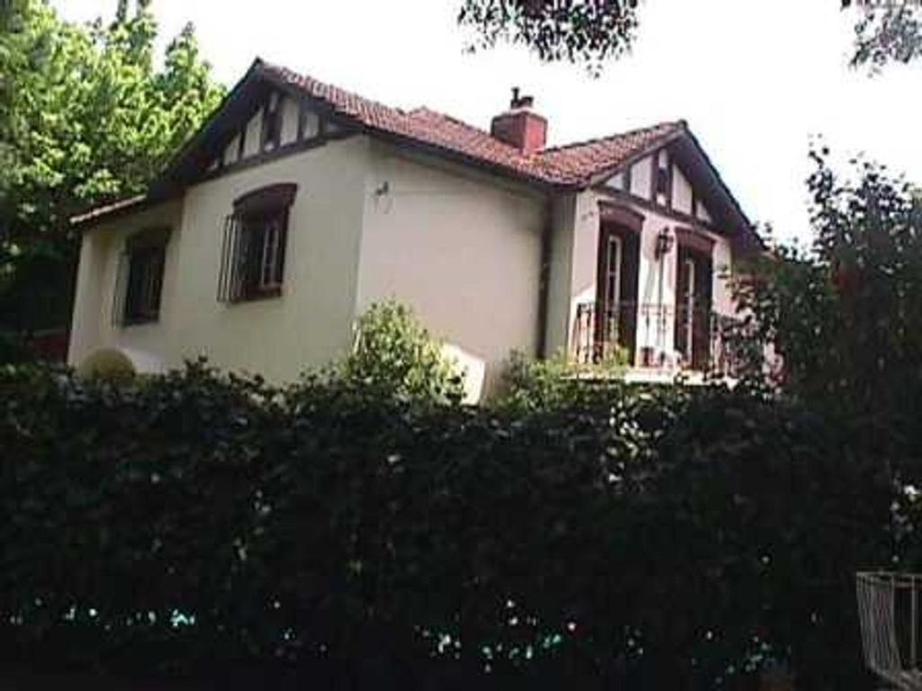 Marmol 180, Bº Parque Aguirre, Acassuso Casa en Venta