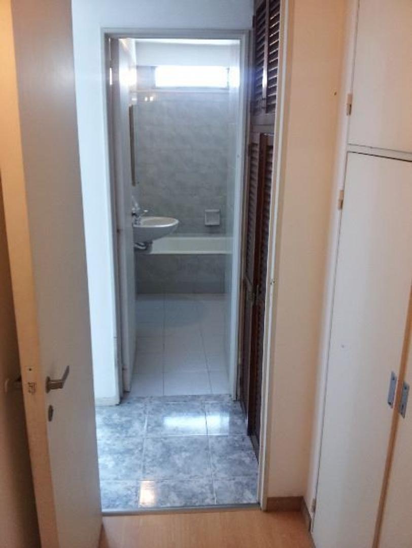 Departamento - 45 m² | 1 dormitorio | 25 años