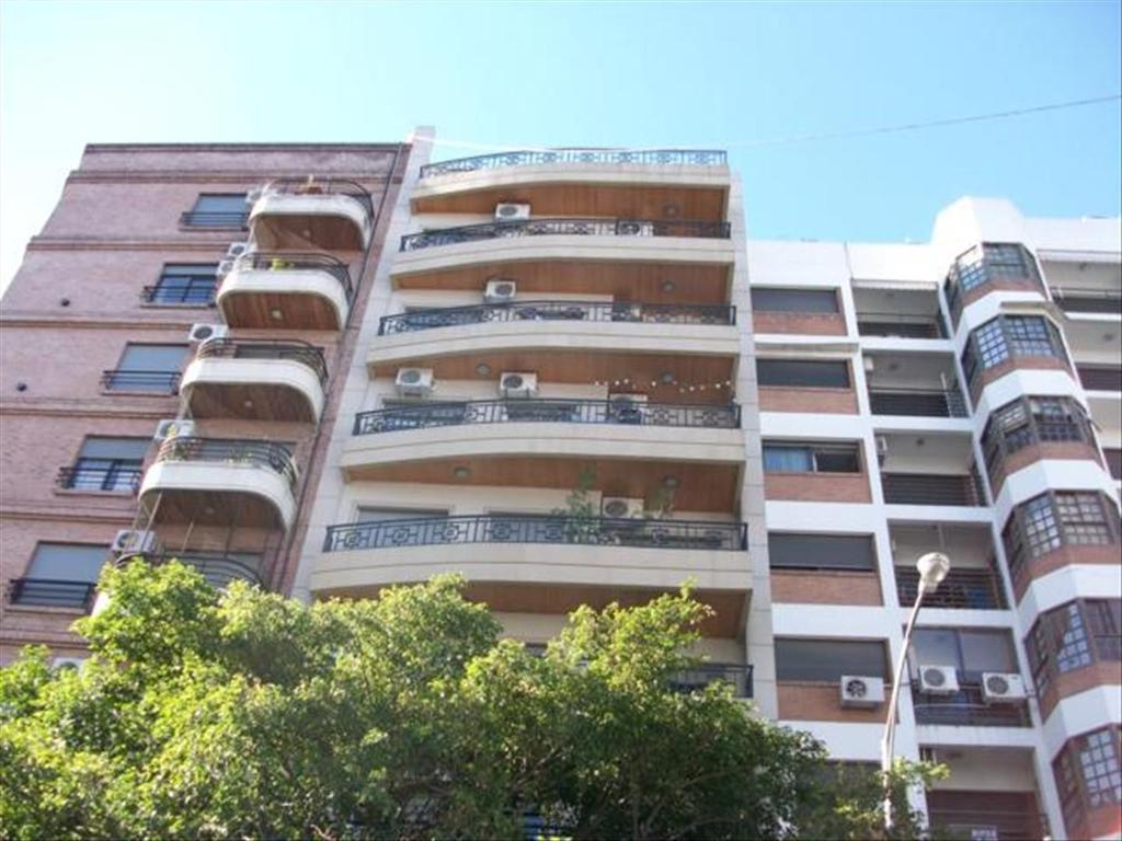 Departamento en Alquiler de 2 ambientes en Capital Federal, Almagro