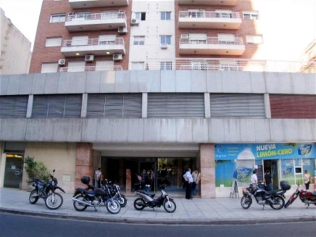 Oficina en Alquiler en Capital Federal, Centro, Monserrat