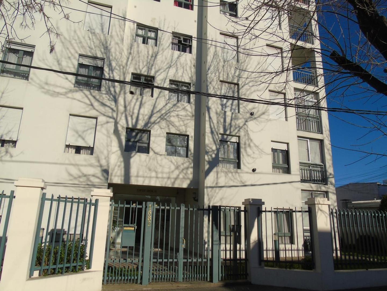 Departamento en venta en La Plata Calle 65 e/ 28 y 29 Dacal Bienes Raices