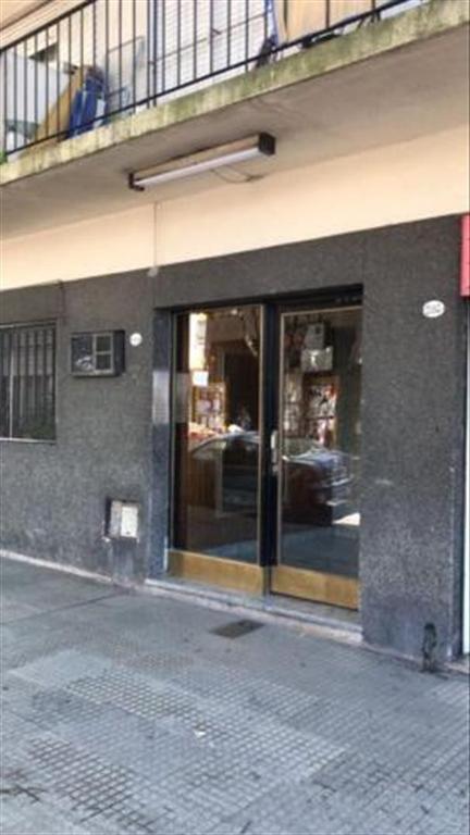 Departamento en Venta de 2 ambientes en Capital Federal, Villa del Parque