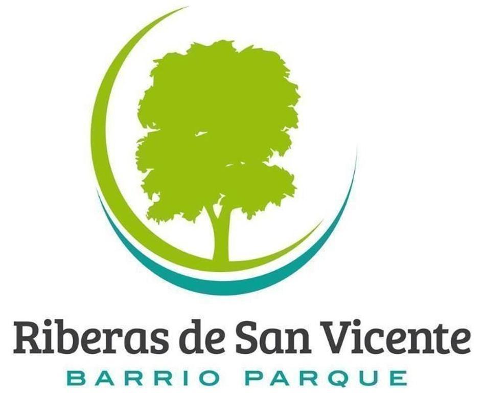 Riberas de San Vicente