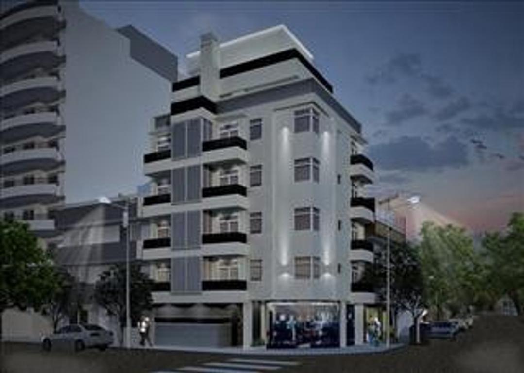 Departamento en Venta de 3 ambientes en Capital Federal, Villa Luro