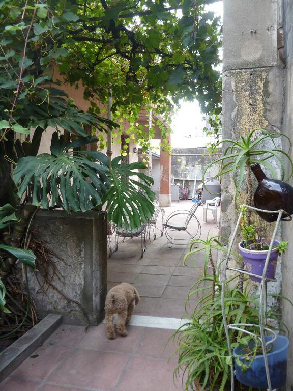 Hermosa casa refaccionada con patio todo sol!!!