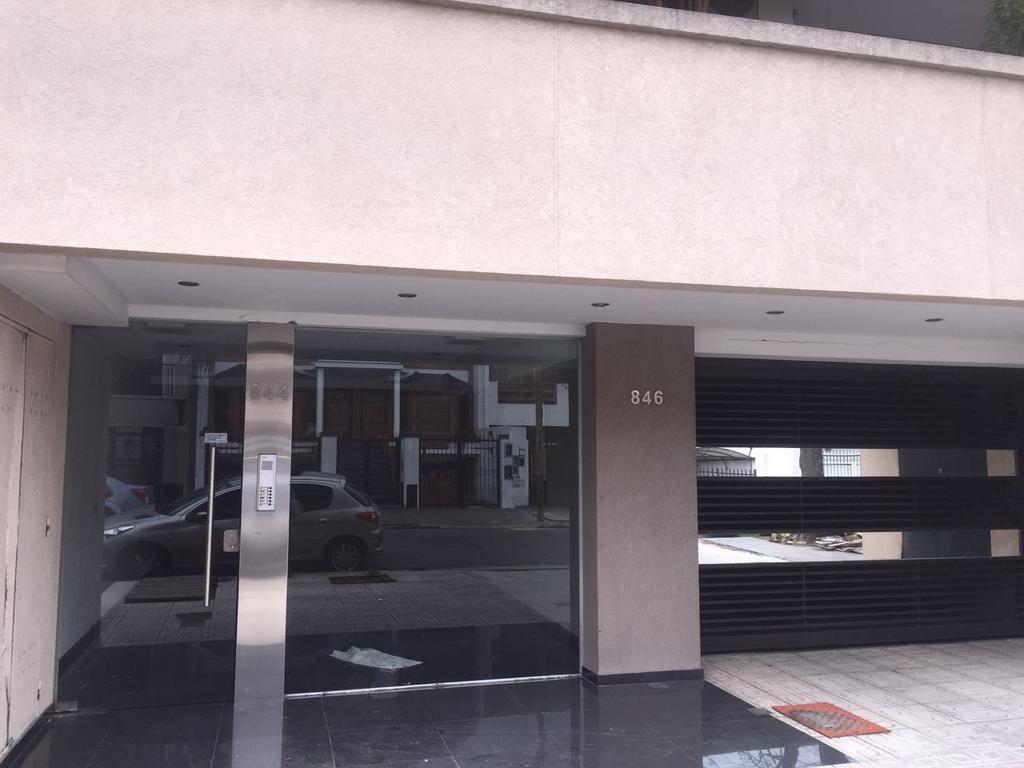 Departamento - Venta - Argentina, Capital Federal - TIMOTEO GORDILLO  AL 800