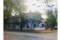 Venta de casa en Olivos Zona Quinta de Olivos