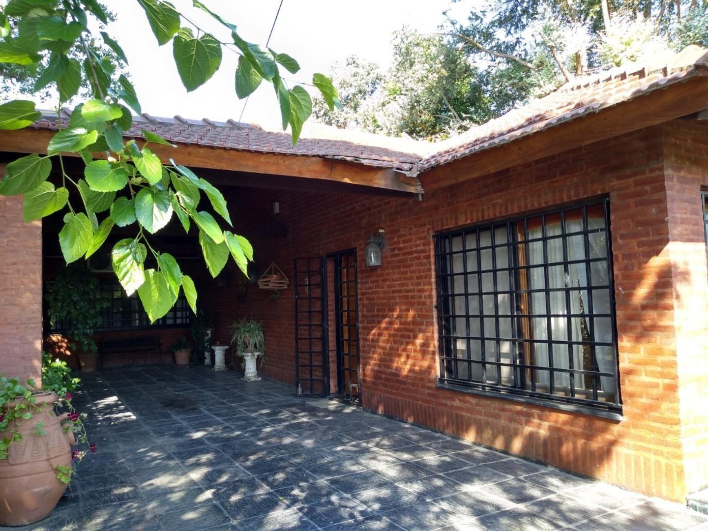 Casa en Venta - USD 200.000