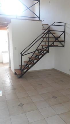 Departamento 2 AMBIENTES tipo loft en Martín Coronado, a metros de la Estación!!!