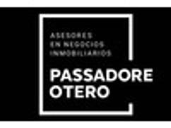 PASSADORE-OTERO