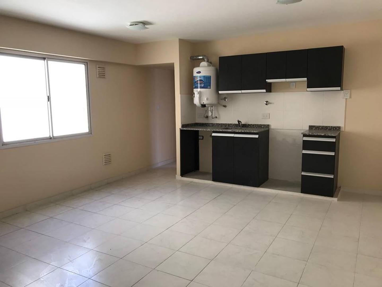 Alquiler departamento 2 ambientes lanus