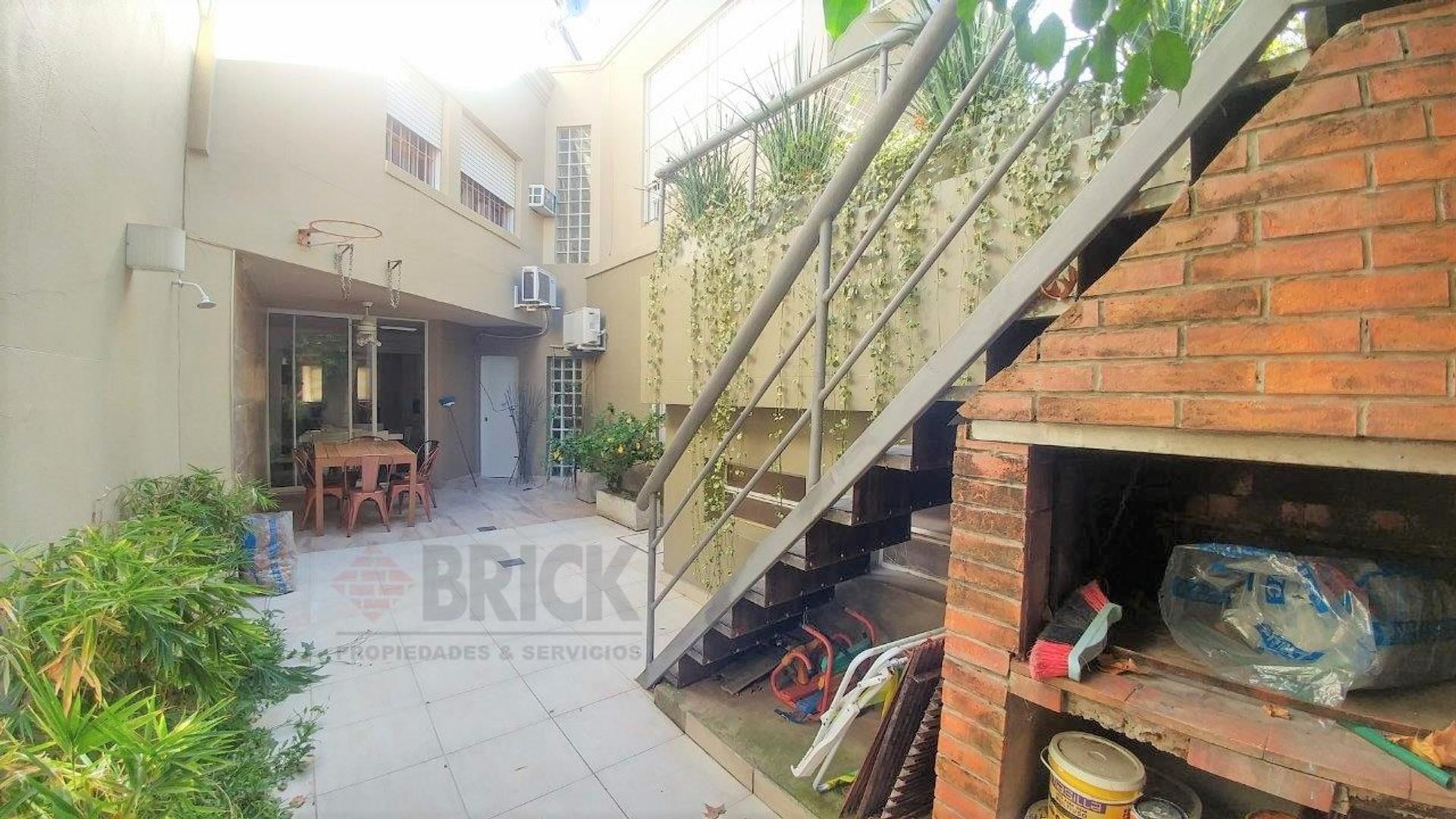 Casa en Venta de 286,0 m2