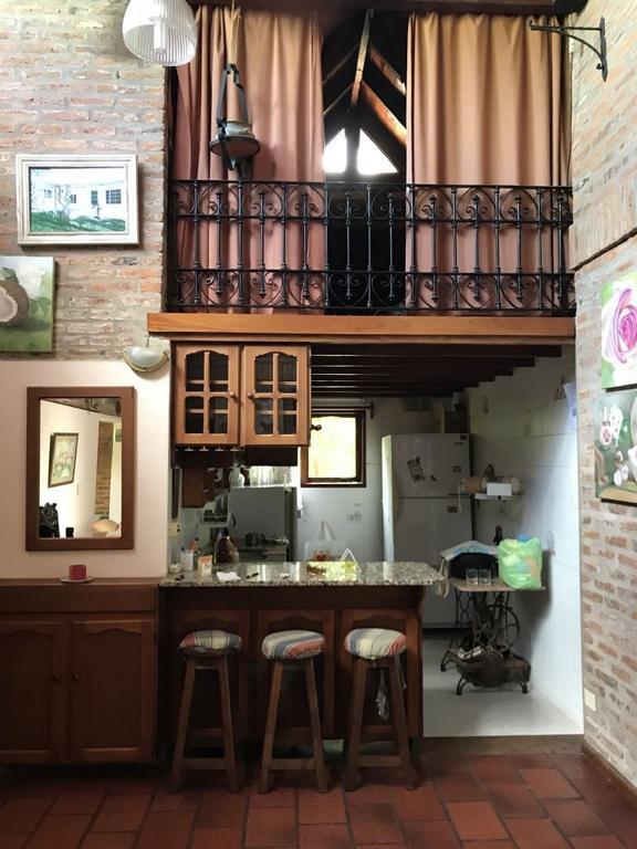 Casa  en Venta  C.C. Banco Provincia, Zona Oeste - OES1016_LP157427_1