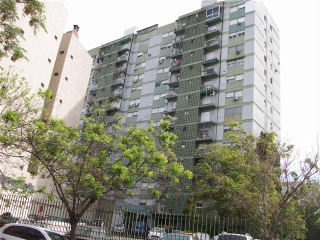 Departamento en Alquiler de 4 ambientes en Capital Federal, Parque Centenario
