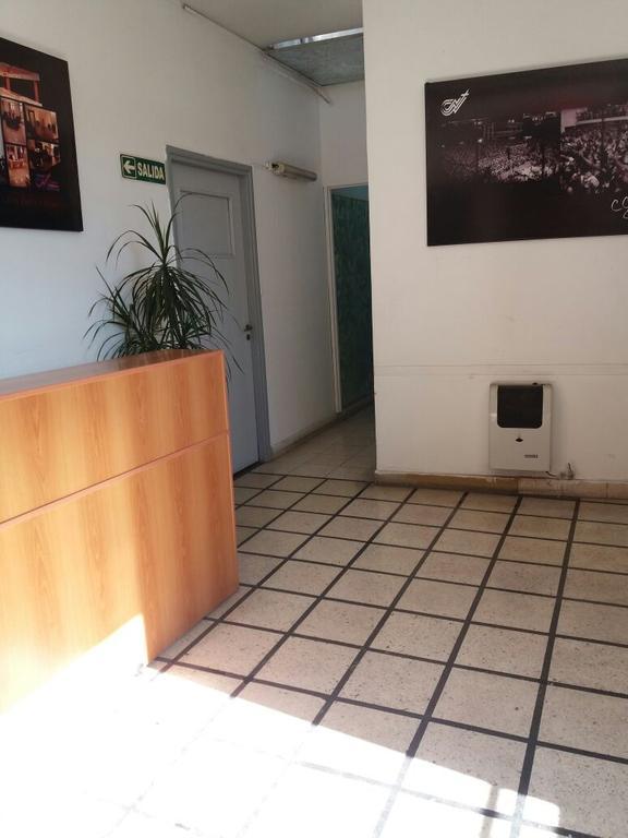 Local en alquiler en Liniers - 200 m2