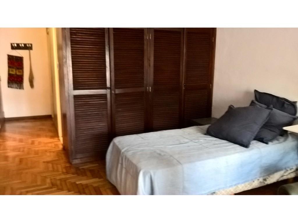 Olivos monoambiente con balcon y cohera Libertador 2400 U$S 137.000