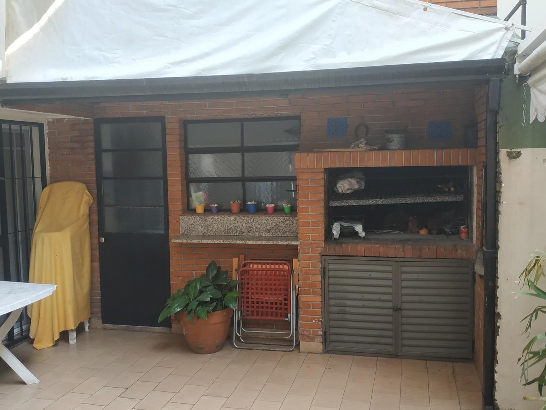 Excelente Casa 4 dorm 3 baños Garage y Gran Patio con parrilla  - Foto 18