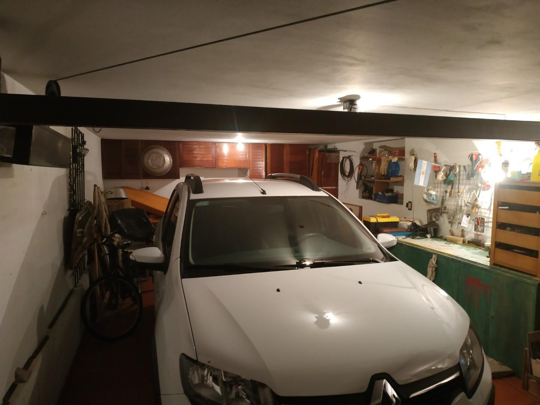 Excelente Casa 4 dorm 3 baños Garage y Gran Patio con parrilla  - Foto 19