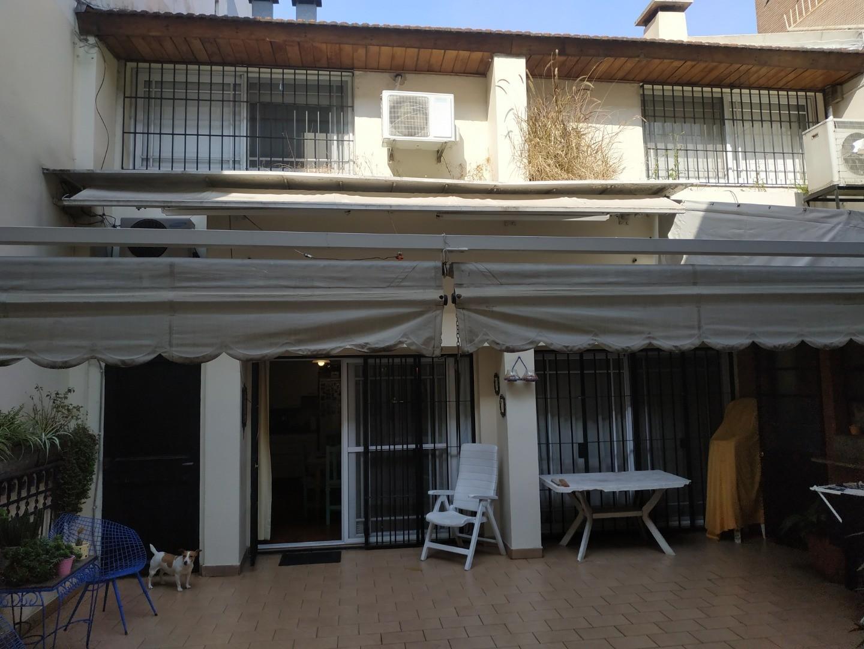 Casa en Venta - 6 ambientes - USD 730.000